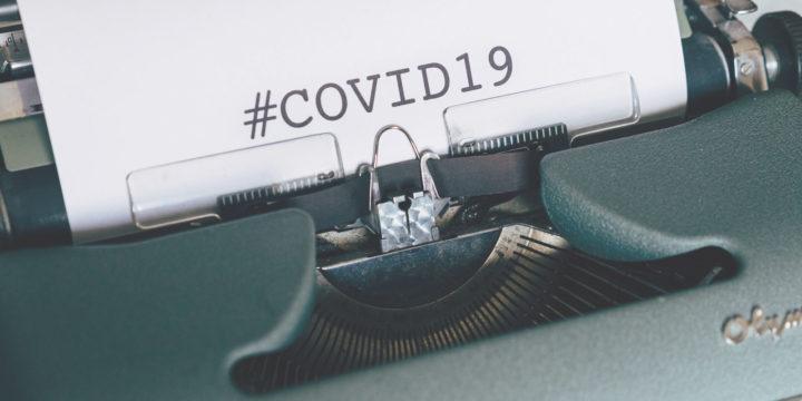 Grand Master COVID-19 Edict & Amendments *Updated*